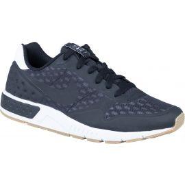 Nike NIGHTGAZER LW SE - Men's leisure shoes