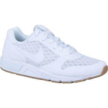 Pánská volnočasová obuv - Nike NIGHTGAZER LW SE - 2