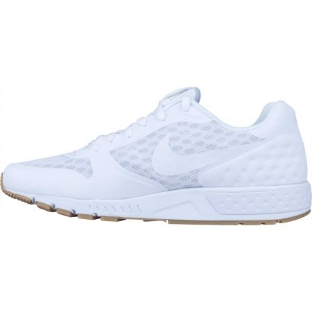 Мъжки обувки - Nike NIGHTGAZER LW SE - 3