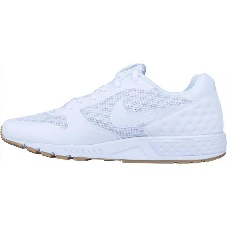 Pánská volnočasová obuv - Nike NIGHTGAZER LW SE - 3