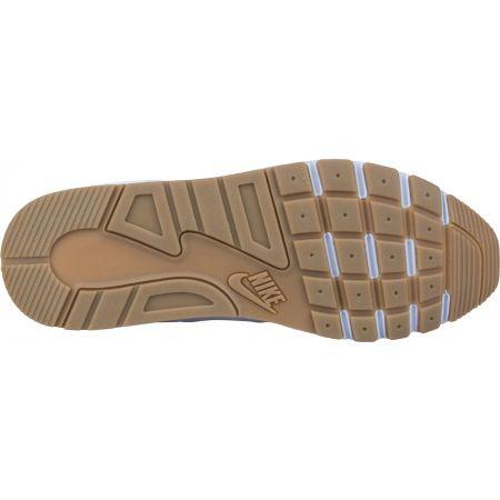 Pánská volnočasová obuv - Nike NIGHTGAZER LW SE - 6