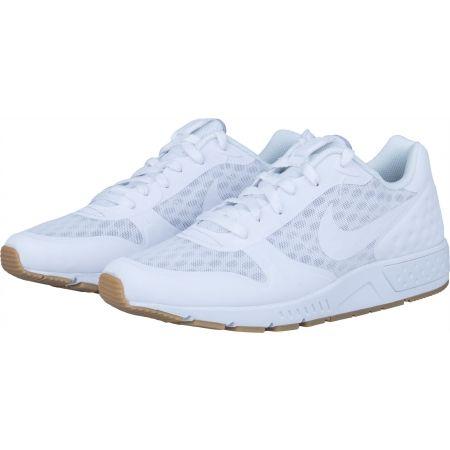 Pánská volnočasová obuv - Nike NIGHTGAZER LW SE - 4