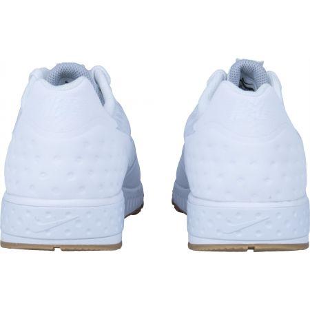 Pánská volnočasová obuv - Nike NIGHTGAZER LW SE - 7