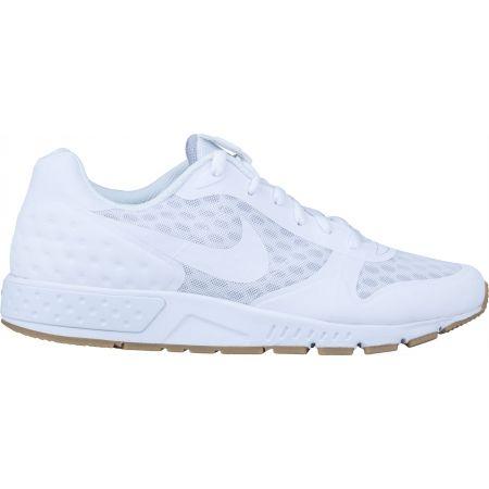 Мъжки обувки - Nike NIGHTGAZER LW SE - 1