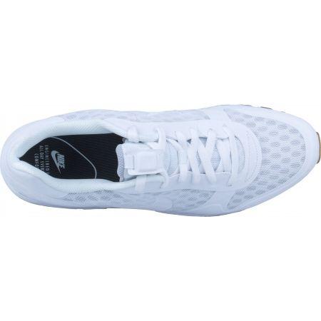 Pánská volnočasová obuv - Nike NIGHTGAZER LW SE - 5