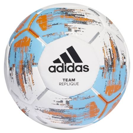 Minge fotbal - adidas TEAM REPLIQUE - 1