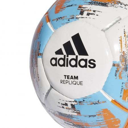 Minge fotbal - adidas TEAM REPLIQUE - 3