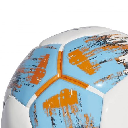Minge fotbal - adidas TEAM REPLIQUE - 4