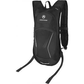 Arcore EXPLORER - Plecak rowerowy