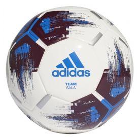 adidas TEAM SALA - Futsal ball