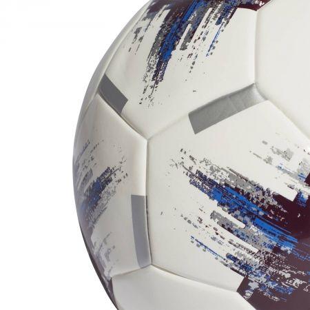Futsalová lopta - adidas TEAM SALA - 3