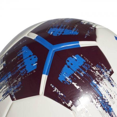 Futsalová lopta - adidas TEAM SALA - 4