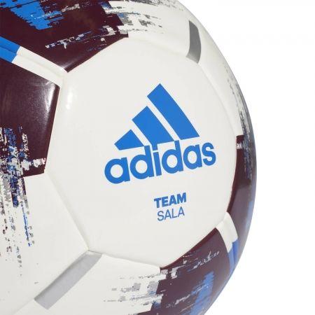 Топка за футзал - adidas TEAM SALA - 2