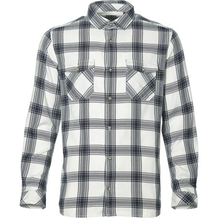 Мъжка риза - O'Neill LM VIOLATOR FLANNEL SHIRT - 1