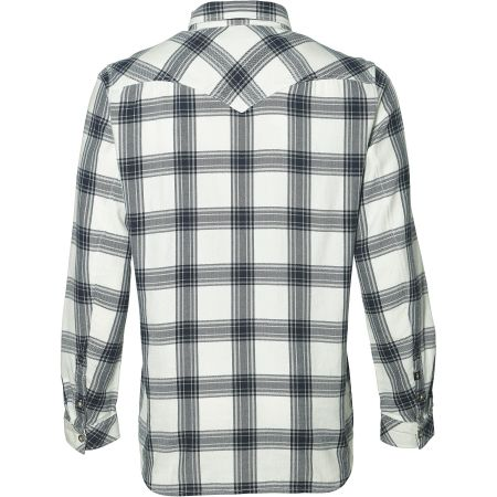 Мъжка риза - O'Neill LM VIOLATOR FLANNEL SHIRT - 3