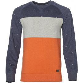 O'Neill LM CROSS STEP SWEATSHIRT - Men's sweatshirt
