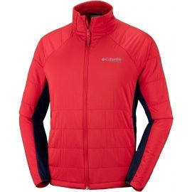 Columbia ALPINE TRAVERSE JACKET
