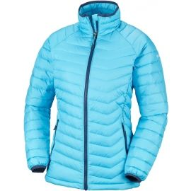 Columbia POWDER LITE JACKET