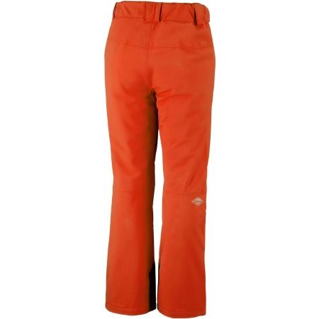 Pantaloni de schi bărbați - Columbia SNOW FREAK PANT - 2