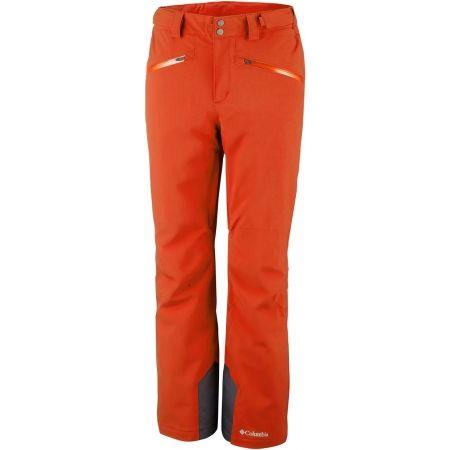 Columbia SNOW FREAK PANT - Men's ski pants