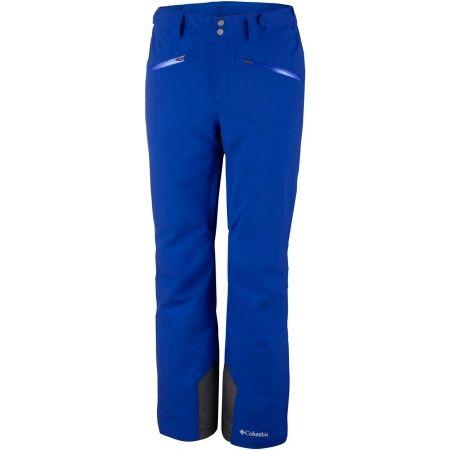 Pantaloni de schi bărbați - Columbia SNOW FREAK PANT - 1