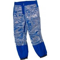 Pantaloni de schi bărbați