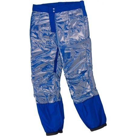 Pantaloni de schi bărbați - Columbia SNOW FREAK PANT - 3