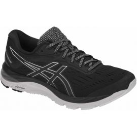 Asics GEL-CUMULUS 20 - Men's running shoes