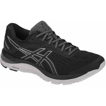the best attitude 0b6ad 0a5bc Asics GEL-CUMULUS 20 | sportisimo.de