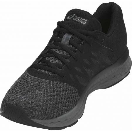 Pánska bežecká obuv - Asics GEL-EXALT 4 - 4 5c40abd3a5d