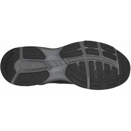 Pánska bežecká obuv - Asics GEL-EXALT 4 - 6 e4147689aff