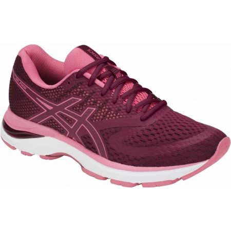 Asics GEL PULSE 10 W | sportisimo.pl