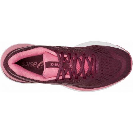 dbdbee06651 Dámská běžecká obuv - Asics GEL-PULSE 10 W - 5