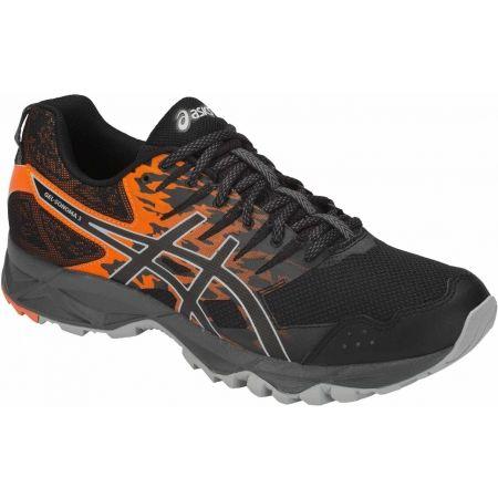 Asics GEL-SONOMA 3 - Pánská běžecká obuv