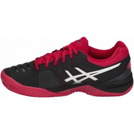 Men's tennis shoes - Asics GEL-CHALLENGER 11 CLAY - 3