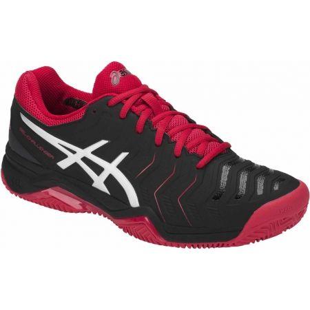 Pánska tenisová obuv - Asics GEL-CHALLENGER 11 CLAY - 1