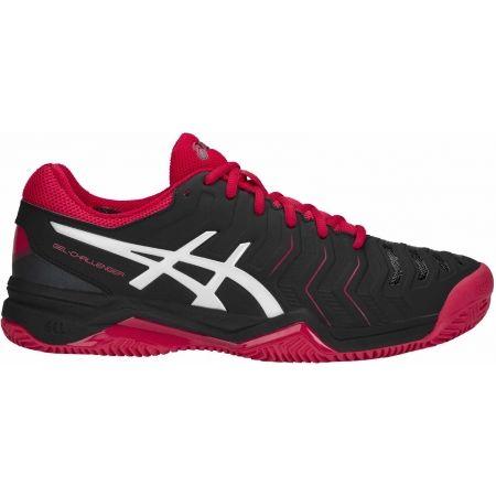Pánska tenisová obuv - Asics GEL-CHALLENGER 11 CLAY - 2