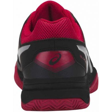 Men's tennis shoes - Asics GEL-CHALLENGER 11 CLAY - 7