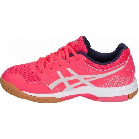 Női röplabda cipő - Asics GEL-ROCKET 8 W - 3 fd1b3a7365