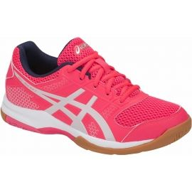 Asics GEL-ROCKET 8 W - Women's volleyball shoes