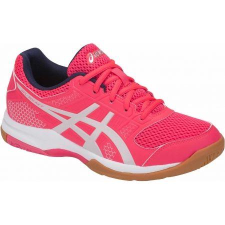 Women's volleyball shoes - Asics GEL-ROCKET 8 W - 1