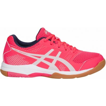 Women's volleyball shoes - Asics GEL-ROCKET 8 W - 2