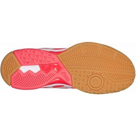 Women's volleyball shoes - Asics GEL-ROCKET 8 W - 6