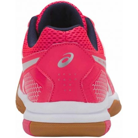 Women's volleyball shoes - Asics GEL-ROCKET 8 W - 7