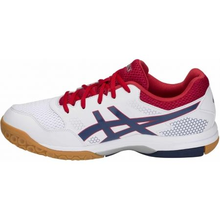 Men's volleyball shoes - Asics GEL ROCKET 8 - 3
