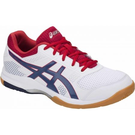 Men's volleyball shoes - Asics GEL ROCKET 8 - 1
