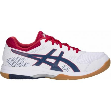 Men's volleyball shoes - Asics GEL ROCKET 8 - 2