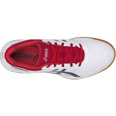 Men's volleyball shoes - Asics GEL ROCKET 8 - 5