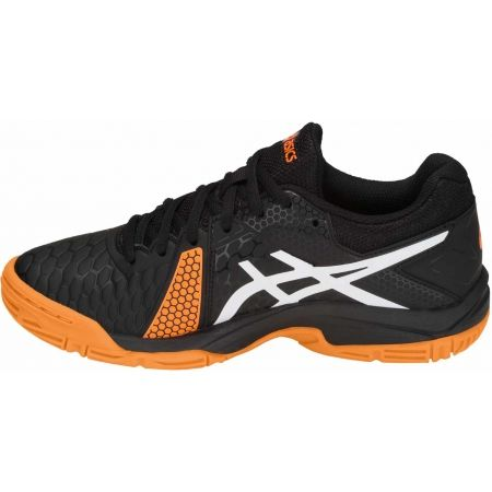 Children's handball shoes - Asics GEL-BLAST 7 GS - 3
