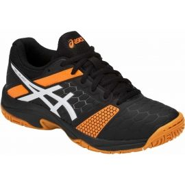 Asics GEL-BLAST 7 GS - Children's handball shoes